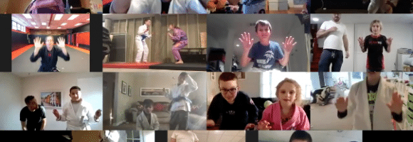 zoom-kids-virtual-martial-arts